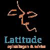 Latitude opleidingen